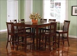 Argos Bar Table Used Commercial Kitchen Tables For Sale Argos Furniture And