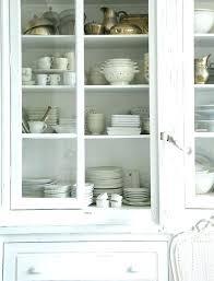 white glass storage cabinet kitchen glass door cabinet kinsleymeeting com