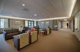 room amazing aurora medical center emergency room design ideas