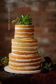 wedding cake no icing 90 best cakes au images on kitchen desserts