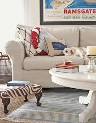 nautical home decor coastal home 10 ways to make your house a home