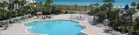 destin florida vacations vacation resort in destin florida