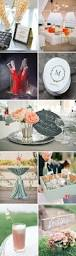 31 best 21st ideas cocktailparty images on pinterest cocktail