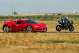 bugatti crash for sale kawasaki ninja h2r vs bugatti veyron drag race 2016 lamborghini