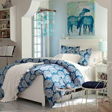 Craigslist Bedroom Furniture Bedroom Grey Bedroom Set Horse Bedroom Theme Acme Furniture