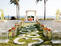 san diego wedding venues wedding venues in san diego wedding venues in san diego wedding