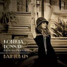 Bathtub Gin Reviews Bathtub Gin Roberta Donnay U0026 The Prohibition Mob Band Songs