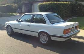 1988 bmw 325is bmw 325is images all pictures top
