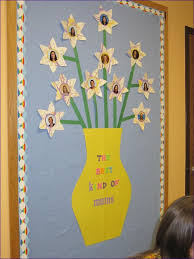 Classroom Soft Board Decoration Ideas Furniture Wonderful How To Design A Bulletin Board Class Soft