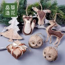 popular owl tree ornaments buy cheap owl tree ornaments lots from