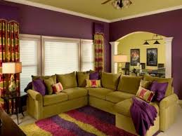 warm paint colors for living rooms warm paint colors for living rooms collection and mesmerizing