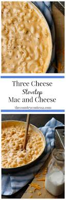 best 25 mac and cheese ideas on mac and cheese