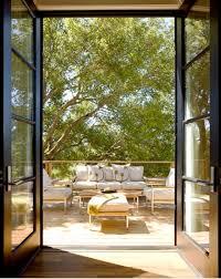 Large Interior French Doors Interior French Doors Design Ideas