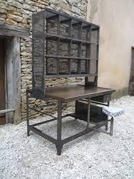 bureau tri postal p1070679 jpg 612 816 furniture