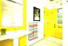 choosing new bathroom design designs extra small ideas yellow des