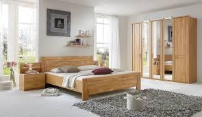 erle schlafzimmer rauch steffen sitara schlafzimmer erle natur teilmassiv