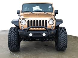 used lexus suv texas jeep wrangler suv in texas for sale used cars on buysellsearch
