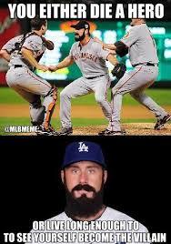 Dodgers Suck Meme - dodgers suck and so does brian wilson dodgerssuck dodgers