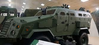 mrap deftech mrap av4 is confirmed unofficially malaysian defence