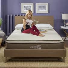 nest bedding 13 photos mattresses 1719 north damen ave