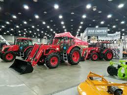 zetor exhibits all over the world zetor tractors a s