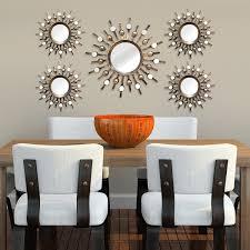 28 home decor mirrors garden home decor mirrors wall art home decor mirrors stratton home decor burst 5 piece mirror set amp reviews