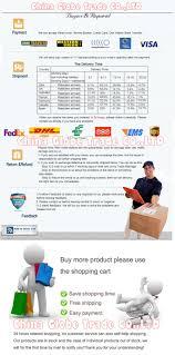 aliexpress com buy 10pcs 10 inch 25cm tissue paper honeycomb