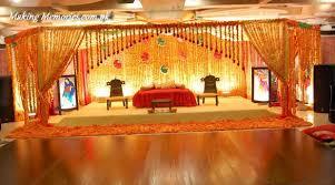 best wedding planner 10 best wedding planners in pakistan wedding