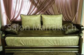 Salon Marocain Argenteuil by