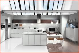 cuisinistes la rochelle cuisinistes la rochelle inspirational cuisine ile de ré cuisine sur