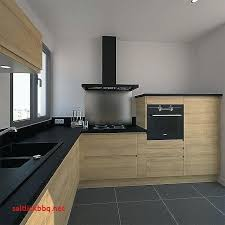 armoire coulissante cuisine porte coulissante pour meuble de cuisine armoire coulissante cuisine