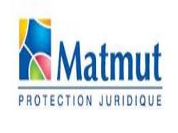matmut si e ce multiavantages assistance juridique vie privée matmut