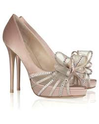 wedding shoes next 40 pairs of stunning desinger wedding shoes flare