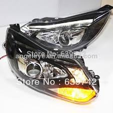 led len fã rs badezimmer 31 best car images on volkswagen jetta golf and