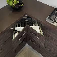modular storage furnitures india modular kitchen corner storage units in delhi india kitchen