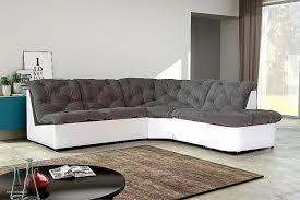 canapé design d angle canape canapé d angle contemporain design best canapé