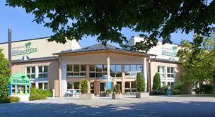 Sonnengut Bad Birnbach Aparthotel Birnbachhöhe Deutschland Bad Birnbach Booking Com