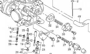 kfx400 fuel mixed in with oil page 4 suzuki z400 forum z400