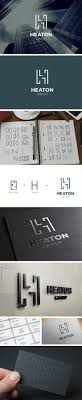home design brand 192 best h images on logo inspiration letter and logo