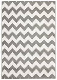 Modern Indoor Outdoor Rugs 305 Grey Modern Indoor Outdoor Rug Rugtastic