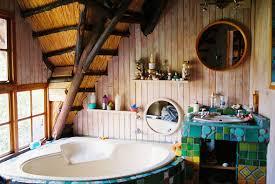 Powder Room Sink Vanity Bathroom Undermount Sink Vessel Sink Vanity Offset Sink Vanity
