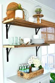 decorating ideas for kitchen shelves kitchen corner shelves ideas medium size of corner shelf ideas
