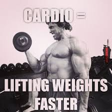 Lifting Memes - best 25 weight lifting memes ideas on pinterest lifting memes