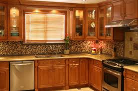 onwards cabinet refacing tags solid wood kitchen cabinets