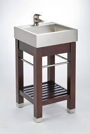 pedestal sink vanity cabinet pedestal sink storage solutions off white bathroom vanity