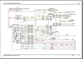 wiring diagram for range rover land rover wiring diagram schematic
