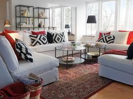 ikea living room rugs ikea living room rugs fireplace living