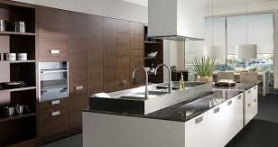 solid wood kitchen furniture 2017 customized solid wood kitchen cabinet kitchen furniture
