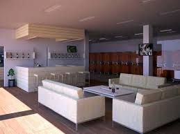 Masters Degree In Interior Design by Florence Design Academy Master Of Interior Design In Italy