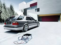 80 best saab 9 5 images on pinterest beautiful awesome and cars